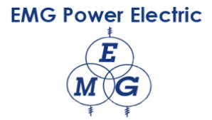 Emg Dry Type Transformer Qatar Authorized Agent For Emg Italy Qwave Trading Contracting Wll